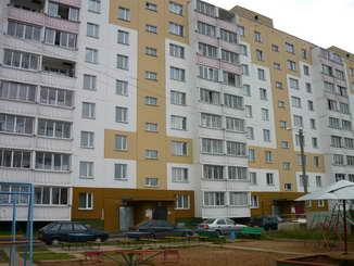 Кировоград больницы и адреса
